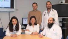 La Gerencia del Área Integrada de Guadalajara anima a los profesionales de la Sanidad a participar en la III Jornada de Investigación