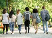 El Gobierno regional ha incorporado 92 nuevos docentes en institutos de la provincia de Toledo para desarrollar los programas Titula-S e Ilusiona-T de apoyo educativo y frente al abandono escolar