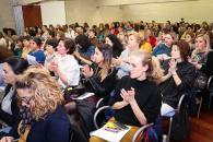 Las IV jornadas regionales sobre la Dislexia servirán para profundizar en el conocimiento científico y pedagógico sobre esta dificultad en el lenguaje