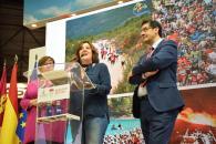 Patricia Franco: Guías temáticas