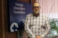 El Hospital Universitario de Guadalajara reunirá a más de un centenar de cirujanos de toda Europa en un curso Europeo de postgraduado sobre vía biliar