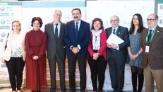 El Gobierno de Castilla-La Mancha caminará de la mano de los cuidados, la atención socio-sanitaria y la humanización en el tratamiento de los pacientes oncológicos
