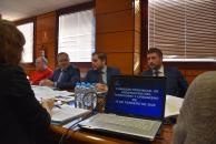 El Gobierno regional da luz verde a más de una decena de proyectos que supone una inversión de 2,1 millones de euros en la provincia de Albacete