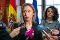 El Gobierno de Castilla-La Mancha suma a los agentes sociales al Manifiesto por la Cohesión y el Desarrollo regional