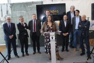 El Gobierno regional elogia a los doce deportistas de Castilla-La Mancha que han confirmado ya su presencia en los Juegos Olímpicos de Tokyo