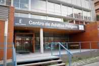 El Gobierno regional convoca las pruebas para la obtención del título de Graduado en ESO y el certificado de enseñanzas iniciales para mayores de 18 años