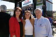 El Gobierno regional subvenciona más de 340 eventos deportivos en los últimos años para promocionar el deporte y el turismo en Castilla-La Mancha