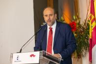 Castilla-La Mancha recibe el reconocimiento de la Unión Europea por la implementación de la Inversión Territorial Integrada (ITI)