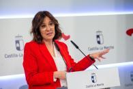 El Gobierno de Castilla-La Mancha destina 911.500 euros y 23 profesionales a reforzar las políticas activas de empleo y la formación