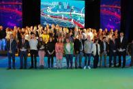 El Gobierno regional certificará a los 167 deportistas de alto rendimiento de Castilla-La Mancha su máximo nivel deportivo