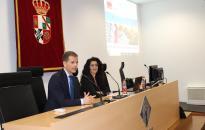 La Universidad de Castilla-La Mancha y la Universidad de Alcalá celebrarán las pruebas ordinarias de la EvAU a principios de junio