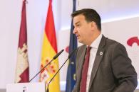 Rueda de prensa del Consejo de Gobierno (Martínez Arroyo) 10 marzo de 2020