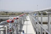 El Gobierno regional aprueba una inversión de cerca de 5 millones de euros para garantizar la depuración de las aguas residuales de 192 municipios