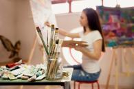 El Gobierno regional traslada a los centros educativos instrucciones para la evaluación del segundo curso de las enseñanzas de Artes Plásticas y Diseño