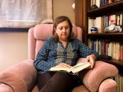 Artículo de la consejera de Educación, Cultura y Deportes, Rosa Ana Rodríguez, con motivo del Día Internacional del del Libro