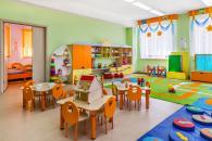 El Gobierno regional reanuda el proceso de admisión para las escuelas infantiles que será del 12 al 25 mayo, ambos inclusive
