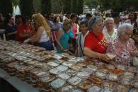 El Gobierno regional declara como Bien Inmaterial de Interés Cultural el Santo Voto de Puertollano