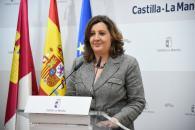 El Consejo de Gobierno aprueba una línea directa para micropymes y autónomos afectados por el COVID-19 de 25 millones de euros de ayudas a fondo perdido