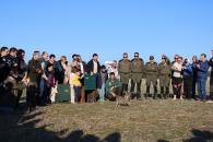 El Gobierno de Castilla-La Mancha muestra su satisfacción tras aprobarse el proyecto europeo 'Life Lynxconnect' hasta 2025, un impulso definitivo para consolidar al lince ibérico