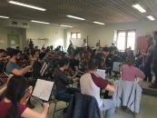 El Gobierno regional convoca del 21 de mayo al 12 de junio el proceso para la presentación de solicitudes para el Conservatorio Superior de Música