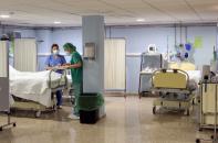 Recuperación de actividad quirúrgica programa en el GAI Albacete