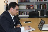Los servicios de Consumo del Gobierno regional y las OMICs reciben 1.703 consultas y reclamaciones en la provincia de Toledo