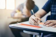 El Gobierno regional aprueba un protocolo de seguridad y medidas sanitarias para las primeras pruebas presenciales a celebrar en centros educativos