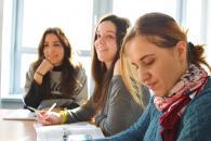 El Gobierno regional convoca del 16 al 25 de junio el proceso para la presentación de solicitudes a las Escuelas Oficiales de Idiomas
