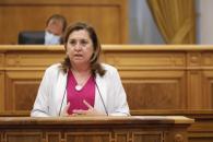 """El Gobierno de Castilla-La Mancha trabaja para para garantizar entornos escolares """"saludables y seguros"""" durante el próximo curso escolar"""