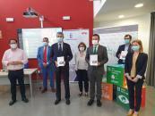 El Gobierno de Castilla-La Mancha subvenciona 28 proyectos dentro de las expresiones de interés para la mejora de la gestión de residuos con más de 27,5 millones de euros