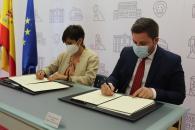 El Gobierno regional convoca las ayudas para la adquisición de vivienda para jóvenes menores de 35 años por valor de un millón de euros