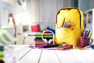 El Gobierno regional aprueba definitivamente el calendario escolar para el próximo curso