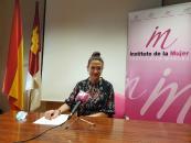 El Instituto de la Mujer publica sus dos primeras convocatorias de subvenciones para la promoción de valores y la igualdad de género