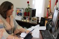 El Gobierno de Castilla-La Mancha subraya su compromiso con la mejora de la competitividad de la industria regional tras el COVID