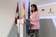 Acuerdos del Consejo de Gobierno (15 de julio) (I)