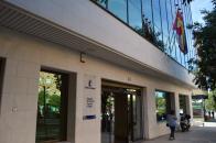 El Gobierno de Castilla-La Mancha convoca ayudas para la mejora de la empleabilidad a través de las Agencias de Colocación