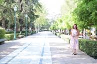 El Gobierno regional traslada la 40 edición de Farcama al Parque de la Vega para garantizar su celebración cumpliendo con las medidas de seguridad frente al COVID