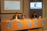 Oferta formativa de FP para el próximo curso en la provincia de Albacete