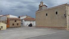 Valtablado del Río (Guadalajara), de 7 habitantes, albergará uno de los conciertos de la gira 'Música en cada rincón' en los municipios más pequeños de España