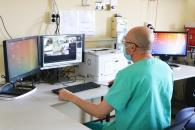 Castilla-La Mancha confirma 165 nuevos casos por infección de coronavirus