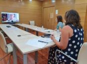 El Gobierno de Castilla-La Mancha pone en marcha una campaña de promoción para el fomento del turismo en los cigarrales de Toledo