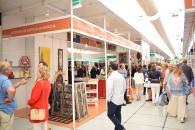 El Gobierno de Castilla-La Mancha pospone la edición de este año de Farcama y programa actividades alternativas como apoyo al sector