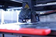 El Hospital de Parapléjicos participa en un proyecto que comparte la tecnología de fabricación en 3D de material sanitario durante la pandemia de COVID-19
