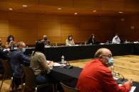 El Gobierno de Castilla-La Mancha aprobará el próximo martes un Decreto de ayudas al fomento del teletrabajo dotado con 500.000 euros