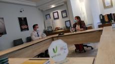 El Gobierno regional destina casi 7 millones de euros para incrementar en 3.374 las plazas de Formación Profesional a lo largo de este curso