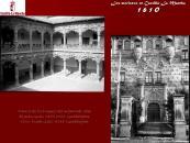 El Gobierno regional reedita la exposición virtual sobre la presencia de los moriscos en Castilla-La Mancha con contenidos renovados