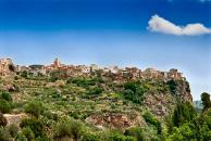 El Gobierno regional autoriza el trámite urbanístico para la instalación de un hotel rural en Liétor que formará parte de la Red de Hospederías de Castilla-La Mancha