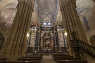El Gobierno de Castilla-La Mancha promociona a nivel nacional los valores naturales, patrimoniales y culturales del Alto Tajo y Sigüenza
