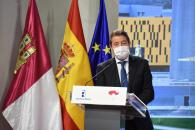 Presentación del Plan de Traslado del Hospital Universitario de Toledo (III)
