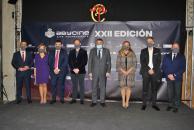 El Gobierno regional y el de España celebrarán unas jornadas para ayudar a las industrias culturales en su proceso de profesionalización